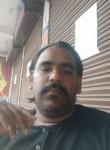 Majnu , 18  , Patna