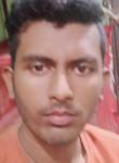 Birendar Kumar, 24  , Bhairahawa