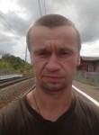Vladimir kursk, 64  , Kursk