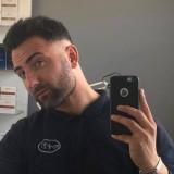 Stanislav, 32  , Torrejon de Ardoz