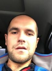 Ruslan , 28, Russia, Naberezhnyye Chelny