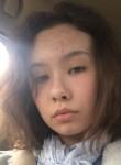 Polya, 19, Ufa