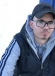 Ilias, 23  , Chaidari