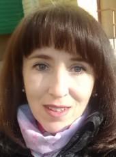 Olya Olya, 45, Russia, Saint Petersburg