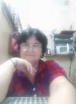 Irina, 55  , Volzhskiy (Volgograd)