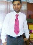 Sushil, 18  , Jalandhar