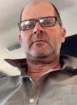 Trevor., 65  , Albury