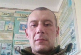 Максим, 34 - Just Me