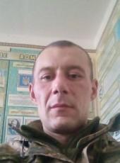 Максим, 34, Ukraine, Lviv