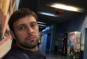 Алексей, 35 - Только Я