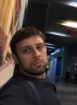 Aleksey, 36, Bryansk
