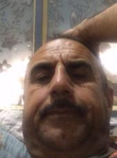Sarmad , 31, Armenia, Yerevan