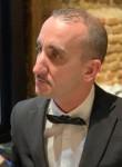 Vargas, 42  , Budapest III. keruelet