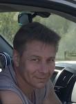 Oleg, 45  , Krasnoyarsk