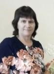 Natalia, 44  , Novograd-Volinskiy
