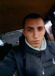 Aleksey, 22  , Kletnya