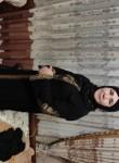 Anora, 52  , Tashkent
