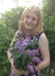 Ксения, 26  , Volodimir-Volinskiy
