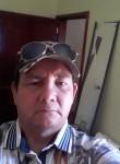 Armando , 51  , Izucar de Matamoros