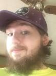 Scott Miller, 19  , New York City