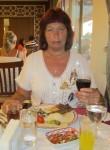 VALENTINA, 61  , Revda
