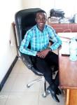 Raynr, 26  , Dar es Salaam