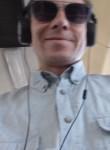 Dmitriy, 45  , Athens