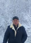 ALEKSANDR, 41  , Zaraysk
