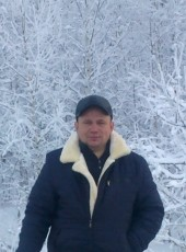 АЛЕКСАНДР, 41, Россия, Зарайск
