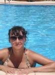Nadezhda, 45  , Moscow