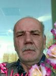 Timur, 66  , Ankara