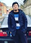Sirozh, 22  , Riga