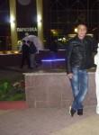 vladimir, 43  , Yartsevo
