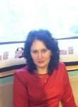 Svetlana, 47  , Mayma