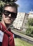 Pasha, 18  , Hrodna