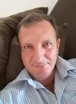 Rudi, 40  , Ceres