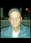 Manuel, 37  , Essen (North Rhine-Westphalia)