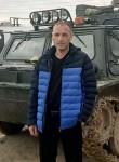Denis, 42, Tyumen