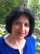 Jasmina, 61, Armenia, Yerevan