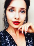 Kseniya, 26, Kirov (Kirov)