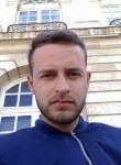 Mateo, 27  , Luxembourg