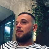 Ronaldo, 24  , Pavullo nel Frignano