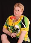 Marina, 60  , Rostov