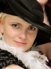 Tatyana, 39, Belarus, Minsk