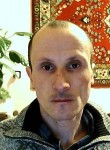 alexsandru, 45  , Straseni