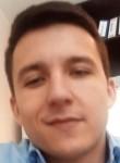 Roman, 27, Volgograd