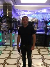 Vyacheslav, 34, Russia, Liski