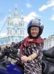 Veronichka, 39, Kaliningrad