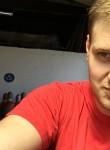 Andreas, 25  , Ludinghausen