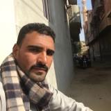 Mahmoud , 30  , Al Jahra